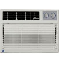 220 VOLT SMALL WINDOW COMPACT AIR CONDTIONER