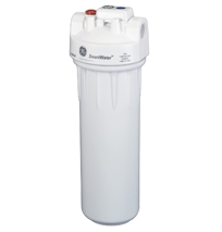GE Water Filtration System - GE Drinking Water Filter and GE Whole House Water Filters Review Do you want to drink clean, purified water for better health?