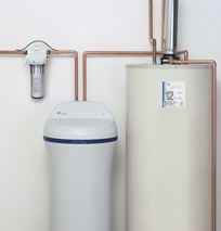 Ge Water Filter System - 70 results like the GE Water Replacement Filter PNRQ20FWW Undersink Reverse Osmosis Filters, GE Water Filter GXSV10C Undersink System, GE